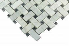 Mermer Mozaik Muğla Beyaz MZ137, Mermer, doğal taş kaplama fiyatları, duvar dekorasyonu, duvar kaplama, duvar taşları, duvar kaplamaları, dış cephe kaplamaları, duvar taş kaplama, mermer mozaik fiyatları, duvar dekorasyonları, duvar taş kaplama, doğal taş fiyatları,eskitme mozaik, mermer mozaik,traverten mozaik, mermer mozaik