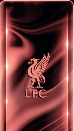 Liverpool Soccer, This Is Anfield, Tribal Tattoos