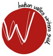Hudson Valley Writer