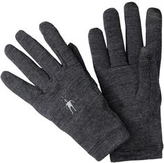 Keep hands warm on 20-degree runs & remain comfortable when the mercury rises