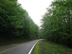 asalem to khalkhal road - Google Search