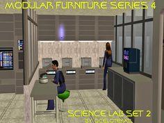 http://blueheavensims.blogspot.mx/2014/06/modular-furniture-series-4-science-lab.html