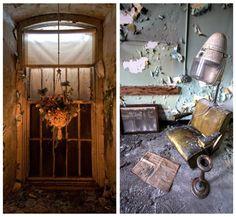 New-Jersey-State-Lunatic-Asylum-Greystone-Park-Psychiatric-Hospital-2
