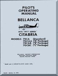 bellanca champion citabria 7eca m 7gcaa 7gcbc 7kcab aircraft rh pinterest co uk
