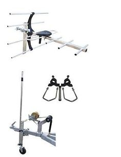 Telescopic #caravan tv aerial mast & compact #digital aerial  #lte/4g protected,  View more on the LINK: http://www.zeppy.io/product/gb/2/152182327469/