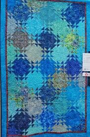 Image result for judy turner wonky houses quilt