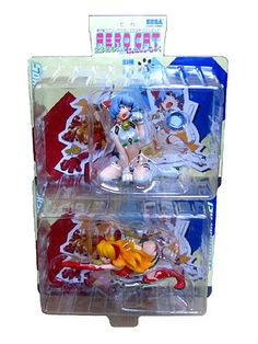 Full set of 2. Poyoyon Rock Neon Genesis Evangelion Extra Figure Aero Cat feat (japan import) Evangelion,http://www.amazon.com/dp/B00CUEUYC8/ref=cm_sw_r_pi_dp_MqQ4sb016BCV20VV