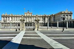 There are many things to do in Madrid, but you can visit the best of this European city in 3 days. This suggested itinerary is ideal for the classic traveler who loves art.
