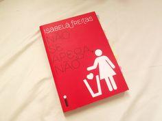 Jorge Santos: livro de-se-ter...