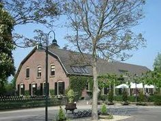 Boerderij Mereveld - Utrecht