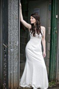 Kara  http://bit.ly/ILFc3p  #wedding
