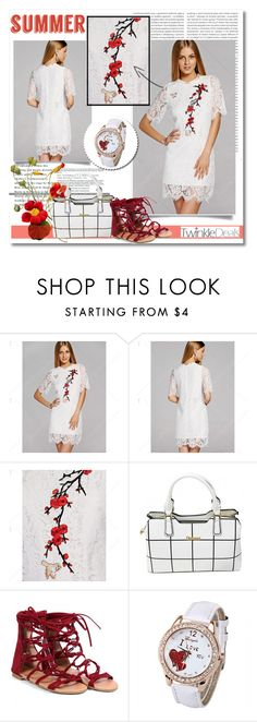 """TD4"" by mellie-m ❤ liked on Polyvore featuring Oris"