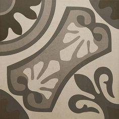 Leighton Ceramic Floor Tiles