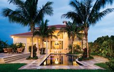 Toll Brothers - Bellaria, FL
