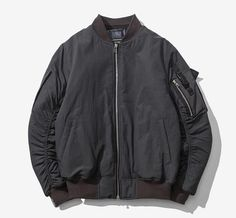 2017 Winter The Newest Cotton Clothes Jackets Fashion Style Four Size M~2XL Four Colors Black Blue Army Green Orange MWM1725