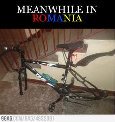 Best Funny Pictures, Funny Images, Hilarious Memes, Jokes, Meanwhile In, Romania, Pride, Europe, Humorous Pictures
