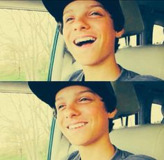 Exactly 3 months ago today we lost this amazing boy!P Caleb, we love you and you will never be forgotten Caleb Logan Bratayley, Baseball Boys, Missing You So Much, First Love, My Love, Rest In Peace, Forever Love, My Heart Is Breaking, Picture Video