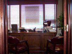 best modern desks