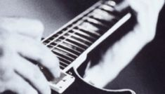 Estructura de la guitarra clásica o española - guitarraespañola.net