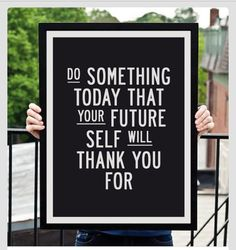 #day89 #100happydays Amikor olyat kell csinalnod amihez mar semmi kedved...gondolj arra,hogy a náluk keresett pénzből veszel majd hűtőt es sutot es mosógépet a szep új lakasodba:D:D:D Ilyen tuti inspiráló gondolatok jutnak eszembe:D
