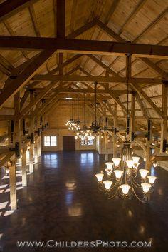 Canopy Creek Farm, Childers Photography, Country Chic, Reception Barn, Miamisburg, Ohio, Wedding, Wedding Photography, Wedding Location, Reception, Ceremony