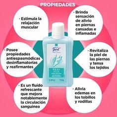 Edema, Aromatherapy Oils, Reiki, Shampoo, Essential Oils, Soap, Personal Care, Bottle, Health