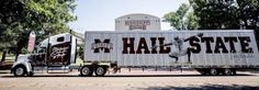 College Recruiting, Mississippi State Bulldogs, Auburn Tigers, College Football, Sports, Hs Sports, Sport