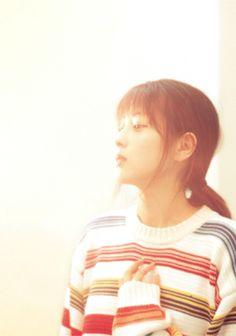 """異例のCD1位。ZARDが今なお売れる秘密は、坂井泉水の""""逃げない""""歌詞にあった - Spotlight (スポットライト)"""