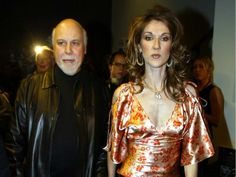 René Angélil, Céline Dion's husband, dies after long battle with cancer Celine Dion Husband, Forever Love, Three Kids, Madame, Love Story, Love Her, Wonder Woman, Celebs, Singer