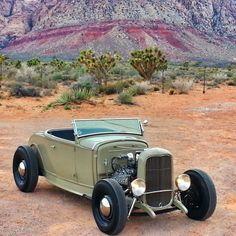Ford Model A Roadster   eBay