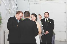 Beautiful weddings @Airship37 Event Venue Bridesmaid Dresses, Wedding Dresses, Event Venues, Suit Jacket, Breast, Weddings, Beautiful, Fashion, Bride Maid Dresses