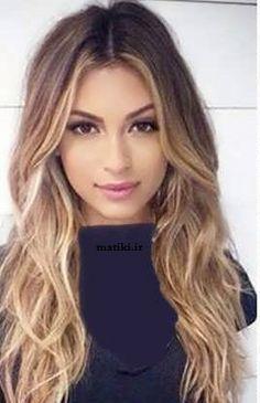 رنگ مو یکی از مهترین اصول جذابیت چهره بانوان است اگر به درستی انتخاب و رنگ شود! شاید شما هم آرایشگر هستید و به دنبال فرمول های جدید برای ساخت رنگ موهای حرفه ای می گردید. یا اینکه آرایشگر نیس...