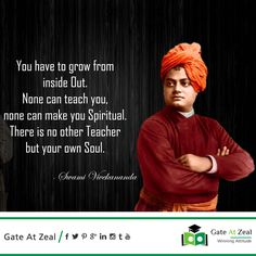 """and stop not till the is reached"""" Hindi Quotes On Life, Life Lesson Quotes, Wisdom Quotes, Life Quotes, Spiritual Motivational Quotes, Motivational Thoughts, Positive Quotes, Swami Vivekananda Quotes, Kalam Quotes"""