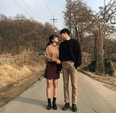 67 Ideas wedding couple clothes boyfriends for 2019 Couple Goals, Cute Couples Goals, Korean Couple Photoshoot, Pre Wedding Photoshoot, Matching Couple Outfits, Matching Couples, Mode Ulzzang, Japanese Couple, Couple Aesthetic