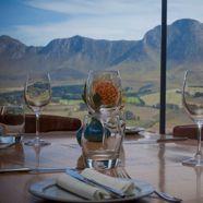 The Restaurant at Newton Johnson - Restaurant in Hermanus - EatOut Cape Town, Restaurants, African, Eat, Painting, Painting Art, Restaurant, Paintings, Painted Canvas