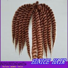 12 inch havana twists http://www.aliexpress.com/store/all-wholesale-products/1963011.html  whatsapp-0086 13403895446 email: sherry@eunicehair.com
