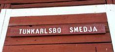 Liesbeth van Berkel synchroonkijken,Zweden,2015,rood,smedja,Tunkarlsbo
