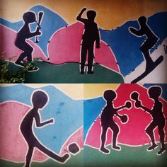 Grafiti an unserer #Grundschule  #grafito #grafiti #streetart #school #schoolart #streetstyle #workart #artwork #artoftheday #schoolboy #schoolgirl #teacher #sport #instacolor #instaart #instaphoto #instapic #instapicture #bunny #love #urbanstreet #elementaryschool #schwäbischgmünd #germany #deutschland #stuttgart