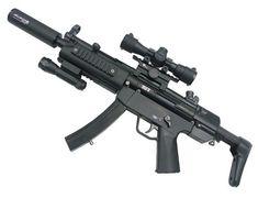 32 Best Paintball Gun Images On Pinterest Paintball Guns Firearms