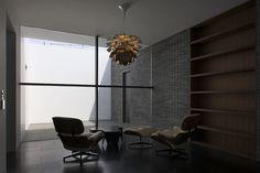 建築設計事務所バケラッタ 森山 善之の作品 / NI-house 写真6