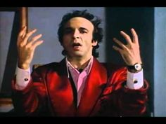 ▶ Johnny Stecchino (1991) - Official Trailer - YouTube