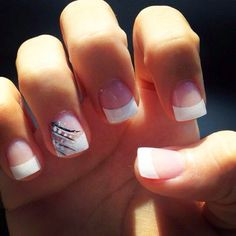 nail nail manicures and bold on pinterest