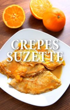 Legendary Chef Jacques Pepin came by The Chew to make his delicious and decadent Crepes Suzette recipe. http://www.recapo.com/the-chew/the-chew-recipes/chew-legendary-chef-jacques-pepins-crepes-suzette-recipe/