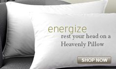 Westin at Home Store - Featuring the exclusive Westin Heavenly Bed, Westin Pillow, Westin Robe and much more