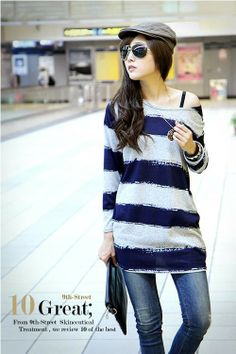 1000+ images about Korean winter fashion on Pinterest ...
