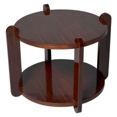 French Art Deco Gueridon | From a unique collection of antique and modern coffee and cocktail tables at http://www.1stdibs.com/furniture/tables/coffee-tables-cocktail-tables/
