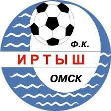 Soccer Ball, Russia, Football, Sports, Soccer, Hs Sports, Futbol, European Football, European Soccer