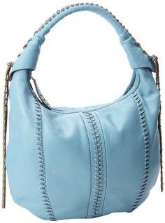 Buy New: $275.00  - Oryany Handbags Sydney Shoulder Bag