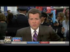 BOOM! Neil Cavuto Just Busted MSM - Plays 2003 Interview with Trump Against Iraq War (VIDEO)