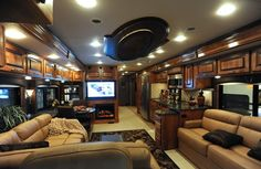 oh man have you ever seen anything so gorgeous? *sigh* RVs for sale by owner motorhomes for sale by owner